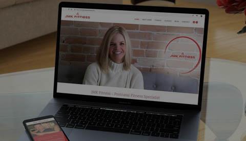 Abuzz Creative Basic Buzz Website
